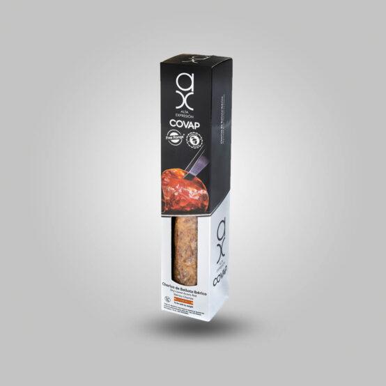 Chorizo de Bellota Iberico | COVAP