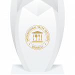 International Taste Institute Award